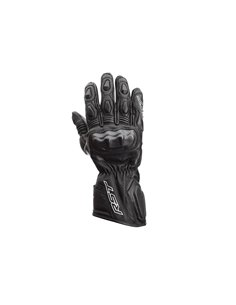 Guantes RST Axis