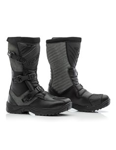 Botas RST Raid Waterproof