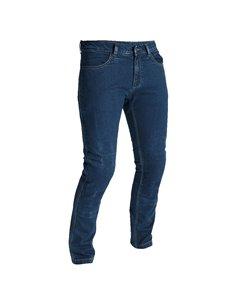 Pantalón Aramida RST Straight
