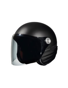 Casco Jet Nexx Jet X.10 Savage 2