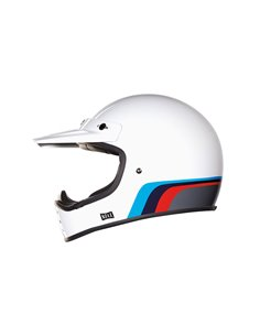 Casco Integral Enduro Nexx X.G200 ROK ON