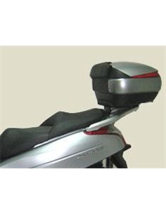 Soporte Top Case Shad para HONDA SWING 125/150
