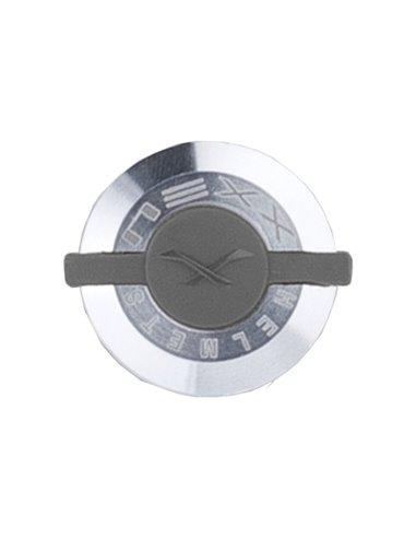 Mecanismo de Fijación para la pantalla del Casco Nexx X70