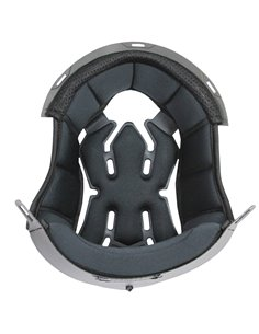 Acolchado  Interior  para Casco Nexx X.VILITUR