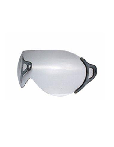 Pantalla Vision para Casco Nexx SX.60