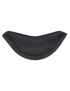 Deflector Barbilla para Casco Schuberth E1