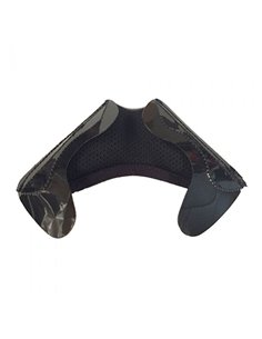 Deflector Barbilla para Casco Schuberth SR2