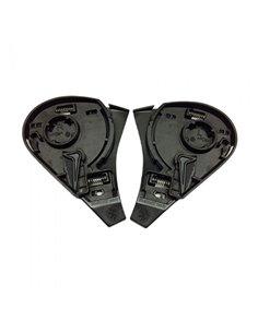 Mecanismo de Pantalla para Casco Schuberth M1 Set