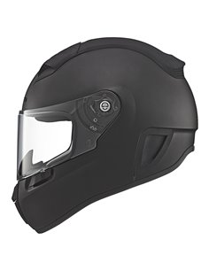 Casco Integral Schuberth SR2 Basic