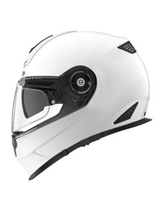 Casco Integral Schuberth S2 Sport Basic