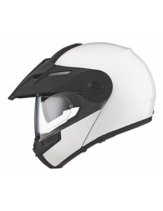 Casco Modular Schuberth E1 Basic