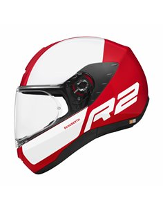 Casco Integral Schuberth R2 Dyno
