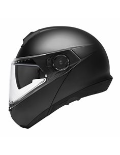 Casco Modular Schuberth C4 Basic