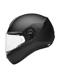 Casco Integral Schuberth R2 Basic