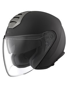 Casco Jet Schuberth M1 Londres