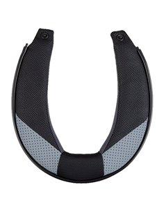 Collarín para Casco Schuberth  C3 Pro Extra