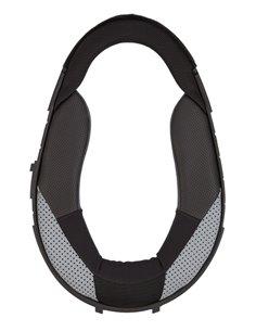 Collarín para Casco Schuberth  S2/S2 Sport