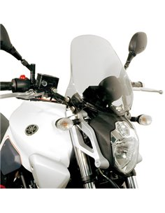 Kit Anclajes Específico Givi para Yamaha MT-03 600 06-12