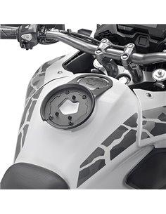 Kit Anclajes Específico Givi Metalico para Honda CB500X 19