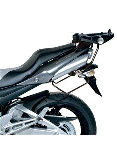 Soporte Alforjas Givi para Suzuki GSR 600 06-11