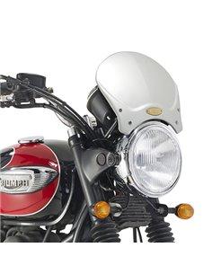 Kit Anclajes Específico Givi para Triumph Bonneville 865