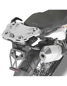 Adaptador Posterior Maleta Givi MONOKEY o MONOLOCK para KTM 790 Adventure -19
