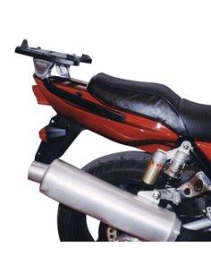 Adaptador Posterior Específico Maleta Givi para Kawasaki ZRX-S 1100-1200 97-01-02-01-02