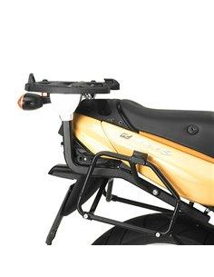 Adaptador Posterior Específico Maleta Givi para BMW R1100S 98-06