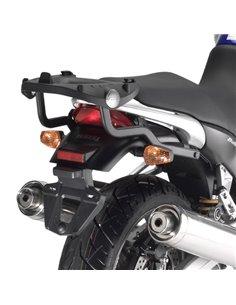 Adaptador Posterior Específico Maleta Givi para Yamaha BT-Bulldog 1100 02-09