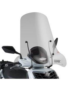 Kit Anclajes Específico Givi para Sym HD2 125-200 11