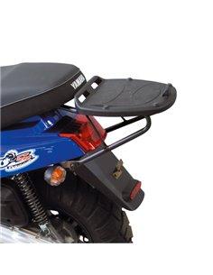 Adaptador Posterior Maleta Givi MONOLOCK para Yamaha Bw'S 50 05-11