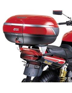 Adaptador Posterior Específico Maleta Givi para Yamaha XJR 1200-1300 95-98-98-02
