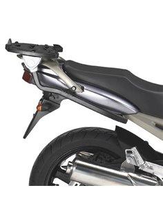 Adaptador Posterior Específico Maleta Givi para Yamaha TDM 900 02-11