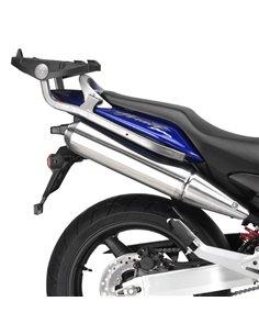 Adaptador Posterior Específico Maleta Givi para Honda CB Hornet 900 02-07