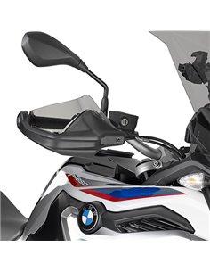 Extension Givi Paramanos Original para BMW F850GS