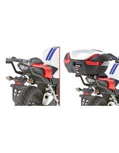 Adaptador Posterior Específico Maleta Givi para Honda CB500F 16