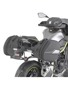 Soporte Alforjas Givi Sport-T para Kawasaki Z900 -17