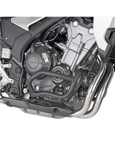 Defensas Motor Givi para Honda CB500X/F -19