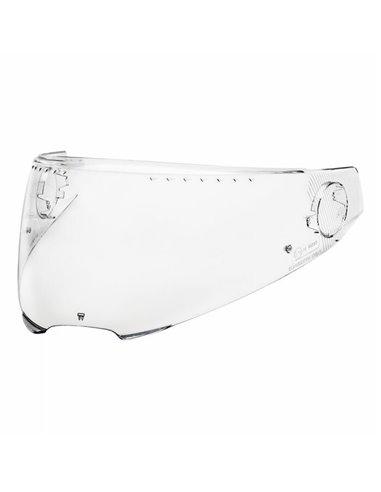 Pantalla para Casco Schuberth  R2 / R2 Basic
