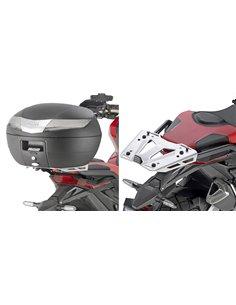 Adaptador Posterior Específico Maleta Givi para Honda X-Adv 17
