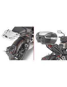 Adaptador Posterior Específico Maleta Givi para Honda CBR1000 18