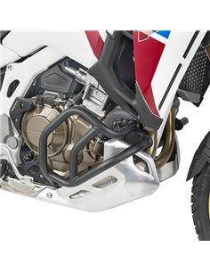 Defensas Motor Givi para Honda CRF1100L Africa Twin Adv Sports