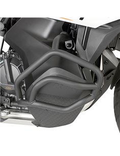 Defensas Motor Givi para KTM Adventure/R 790 -19