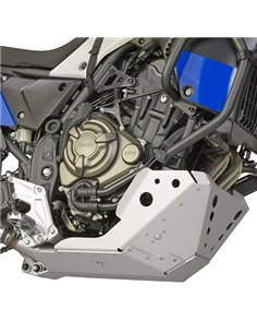 Cubrecarter Givi para Yamaha Ténéré 700 -19