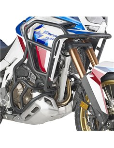 Defensas Motor Givi para Honda CRF1100L Africa Twin Adv Sports
