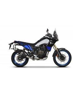 Soporte Lateral 4P Shad Maleta Terra para Yamaha Ténéré 700 (19-20)