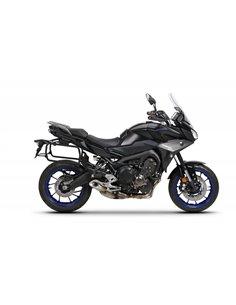 Soporte Lateral 4P Shad Maleta Terra para Yamaha Tracer 900 / GT (18-20)