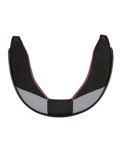 Collarín para Casco Schuberth  C3 Pro Women Extra