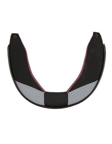 Collarín para Casco Schuberth  C3 Pro Women Extra