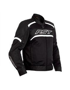Chaqueta Textil RST Pilot Air